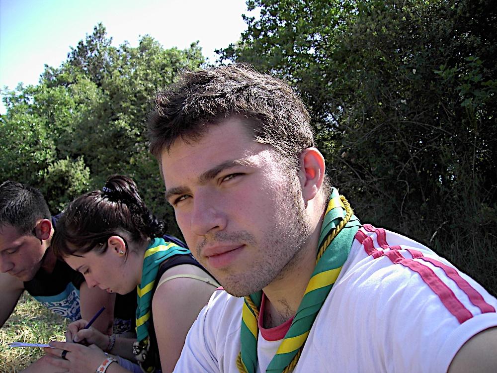 Sortida Reforestació 2007 - PICT1491.JPG
