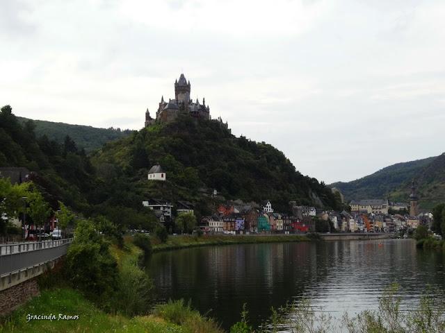 passeando - Passeando pela Suíça - 2012 - Página 21 DSC08464