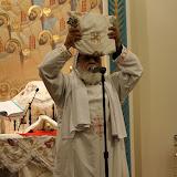 HG Bishop Discorous visit to St Mark - May 2010 - IMG_1377.JPG