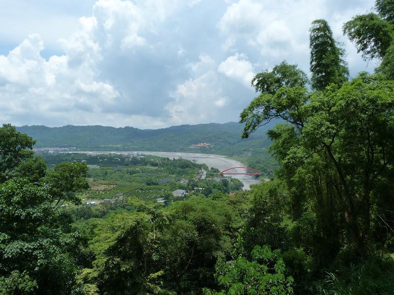 Tainan County. De Baolai à Meinong en scooter. J 10 - meinong%2B134.JPG
