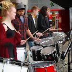 kulturskolernes dag 2013 - ok2.jpg