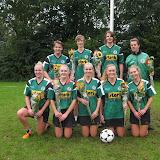 A1 Kampioen 2012/13