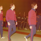 1974-11-01 tot 03 - Universitaire wereldkampioenschappen Brussel 11.jpg