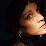 anabella cassano's profile photo
