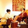 Linda Martz Massage Therapist 7