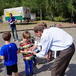 Kids-Race-2014_135.jpg