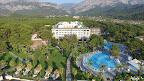 Mirada Del Mar Hotel ex. Sultan Saray