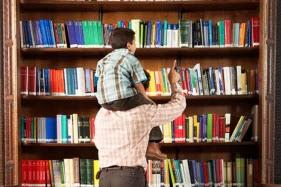 Children-and-autism