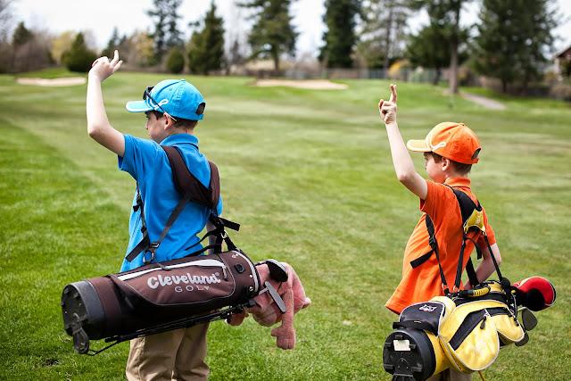Golf - april2012golf-0647.jpg