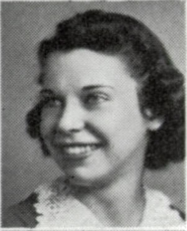 [CROFT_Lucille_headshot+HighYrbook_1939_DetroitMI_enh%5B5%5D]