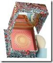 Benefit California Sunny Golden Blush