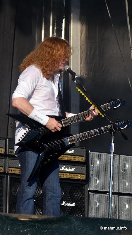 Megadeth @ OST Fest - DSC_0692.JPG