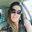 Katharine Alvarez's profile photo