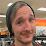 Jeremiah Turcotte's profile photo