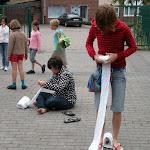 Kamp Genk 08 Meisjes - deel 2 - Genk_212.JPG