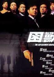 The Replacement Suspects - Nhiệm Vụ Đáng Ngờ