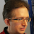 John Stracke avatar image