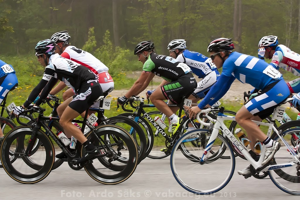 2013.05.30 Tour of Estonia, avaetapp Viimsis ja Tallinna vanalinnas - AS20130530TOEV125_087S.jpg