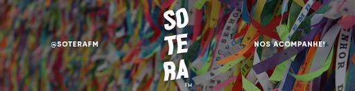 SOTERA – a rádio de todos os cantos