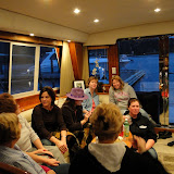 2011 SYC Ladies Cruise - Blenderland%252525202011%25252520106.JPG