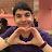 Aaron Lemmon avatar image