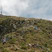 Plose-Gipfel 02.09.12 173.JPG