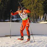 Biathlon-WM Ruhpolding 113.jpg