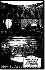 ¿Qué Haría Dracula por Kurt #27 - página 2