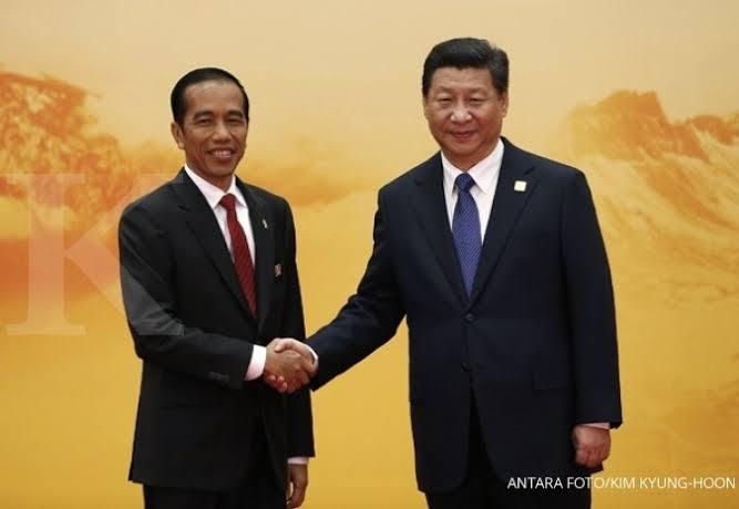 Polemik Natuna, MPR Sebut Pemerintah Indonesia Selama Ini Terlena dengan Buaian China