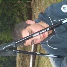 Robinzonovanje, Ilirska Bistrica 2005 - .%2B034.jpg