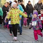 2013.10.05 2. Tartu Linnamaraton 42/21km + Tartu Sügisjooks 10km + 2. Tartu Tudengimaraton 10km - AS20131005JM_K04S.JPG