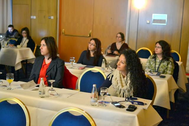 TaxEU Forum 2014, ziua a 2a 067