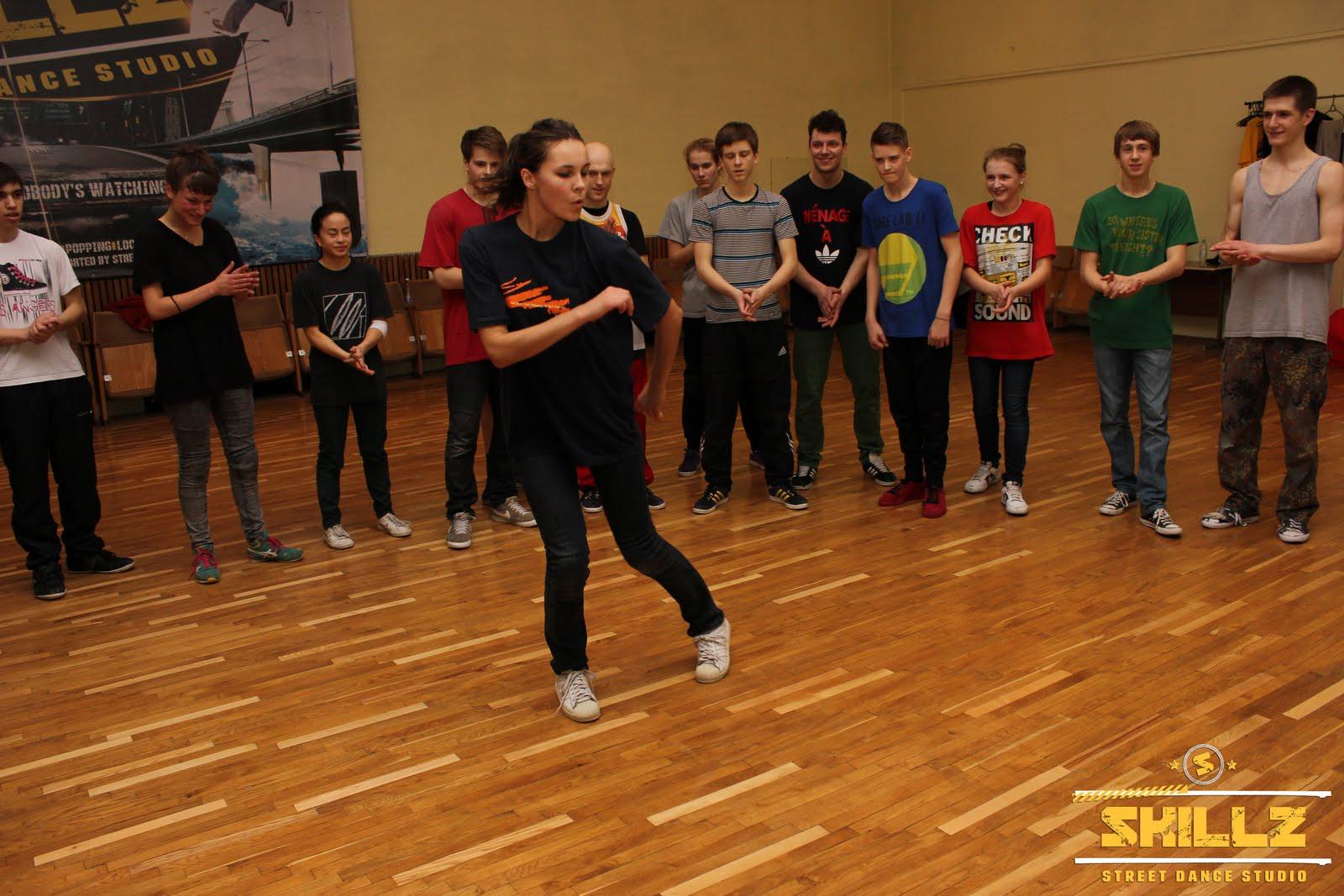 YAN (Russia) Bboying seminaras - IMG_0705.jpg