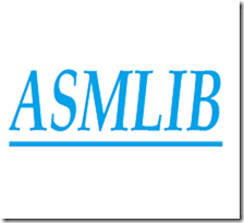 ASMLIB : Installation and Configuration