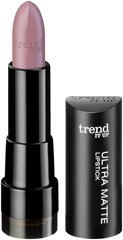 4010355364364_trend_it_up_Ultra_Matte_Lipsick_473