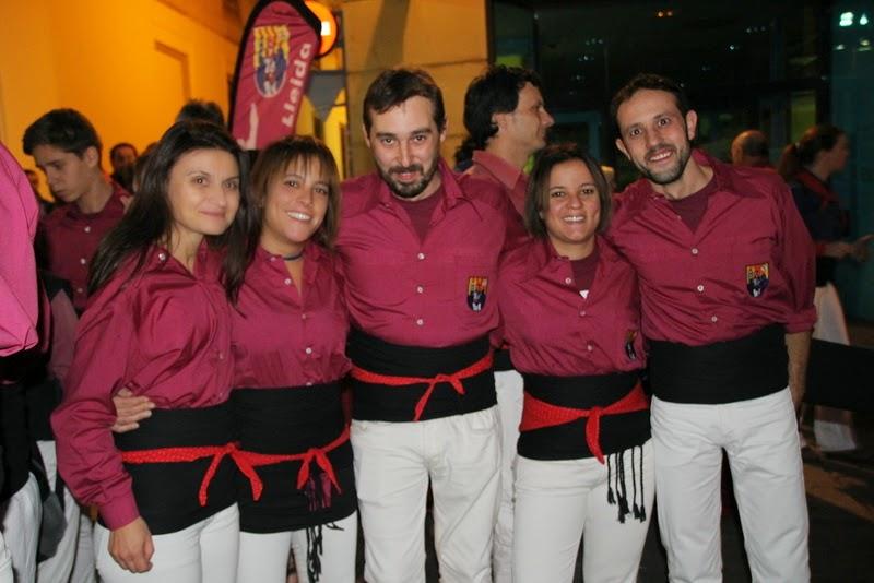 Actuació Mataró  8-11-14 - IMG_6526.JPG