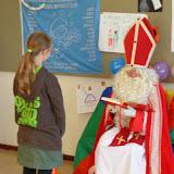 Sinterklaas op de scouts - 1 december 2013 - DSC00196.JPG