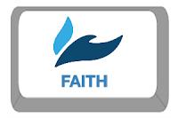 https://sites.google.com/a/ourlovingchildren.org/afl/faith