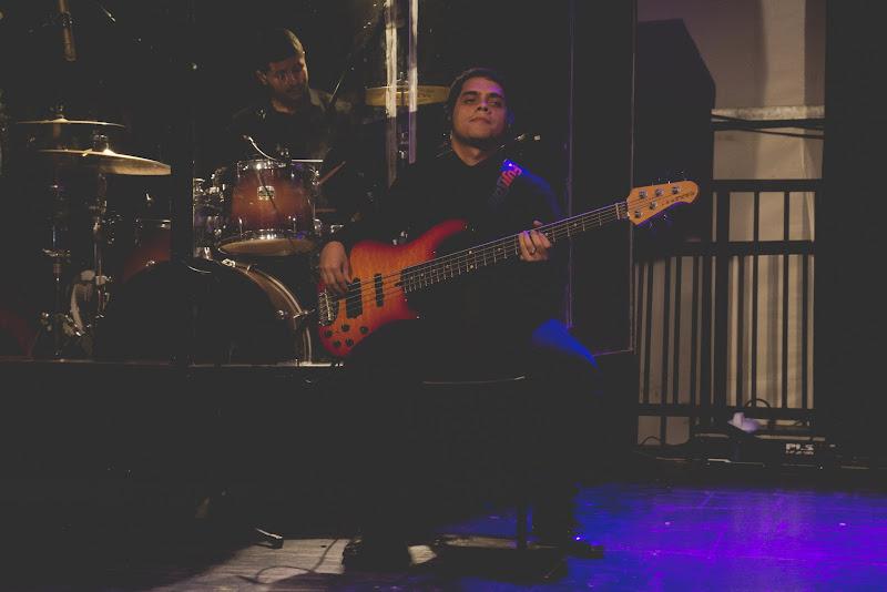 20171217-MusicalNatal-262