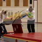 springkampioenschappen 2012