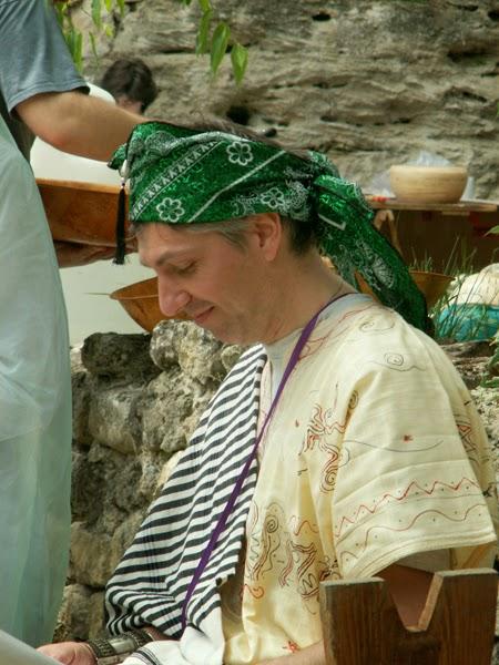 2006 - GN Kadaar - 067_Caliphat_de_Kadaar.jpg