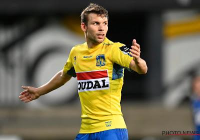 🎥 La patate de Teuma, le corner entrant de Van Eenoo: les buts du début de saison en D1B