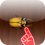 Bug Smasher