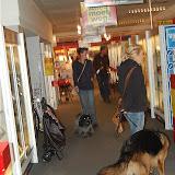 KNON pups in de stad 09-2011 - DSC_0055.JPG