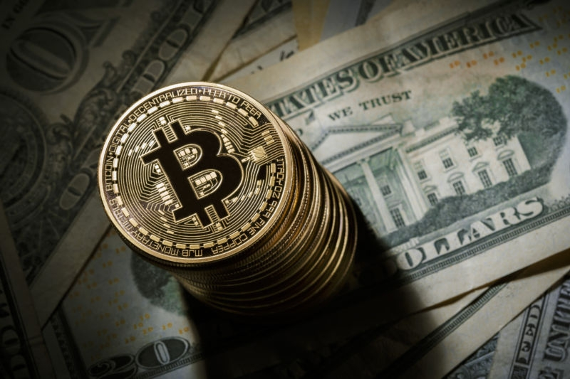 Mengapa Bitcoin berharga?