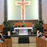 Father Richard Zanotti - IMG_4001.JPG