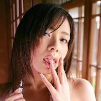 [DGC] 2008.01 - No.531 - Hikaru Wakana (若菜ひかる) 061.jpg