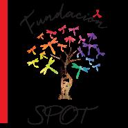 Fundacion Spot