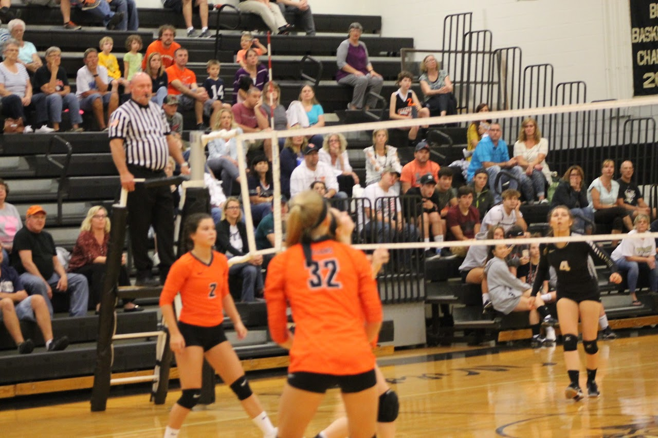 Volleyball 10/5 - IMG_2652.JPG