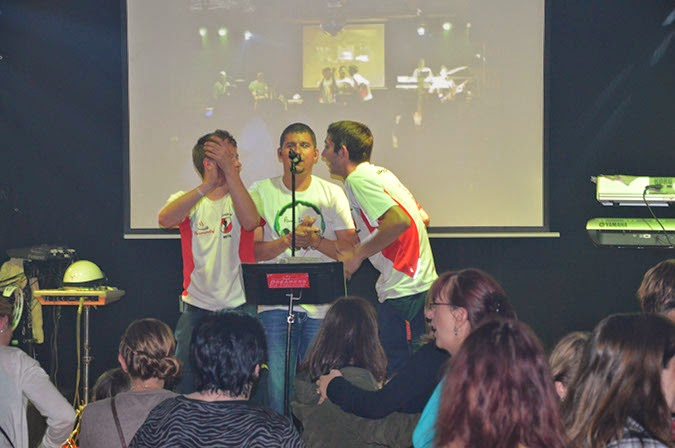 FF Michelhausen 2014_ (128)